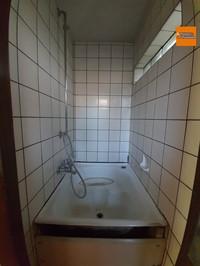 Foto 10 : Huis in 3200 AARSCHOT (België) - Prijs € 175.000