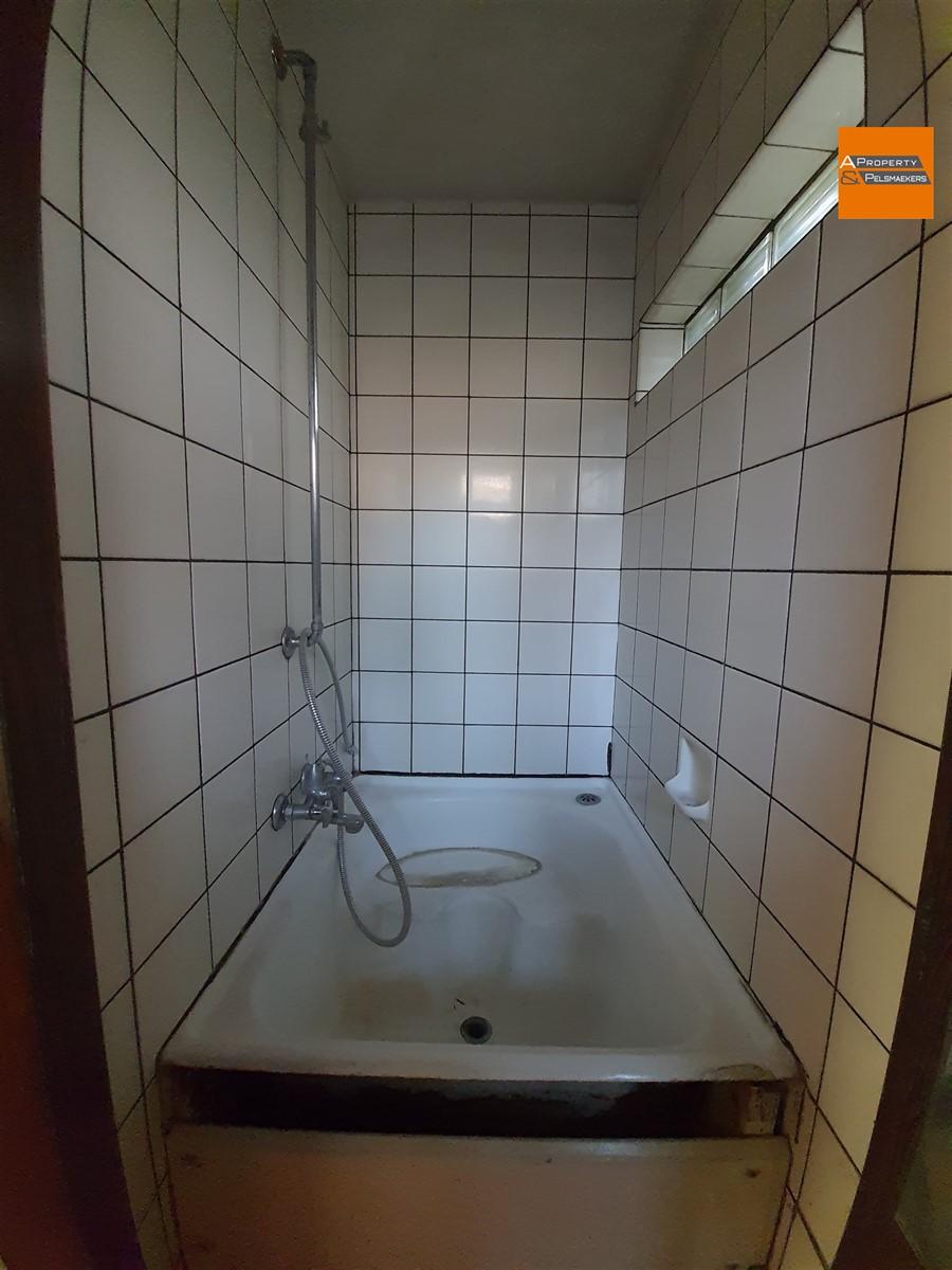 Image 10 : House IN 3200 AARSCHOT (Belgium) - Price 175.000 €