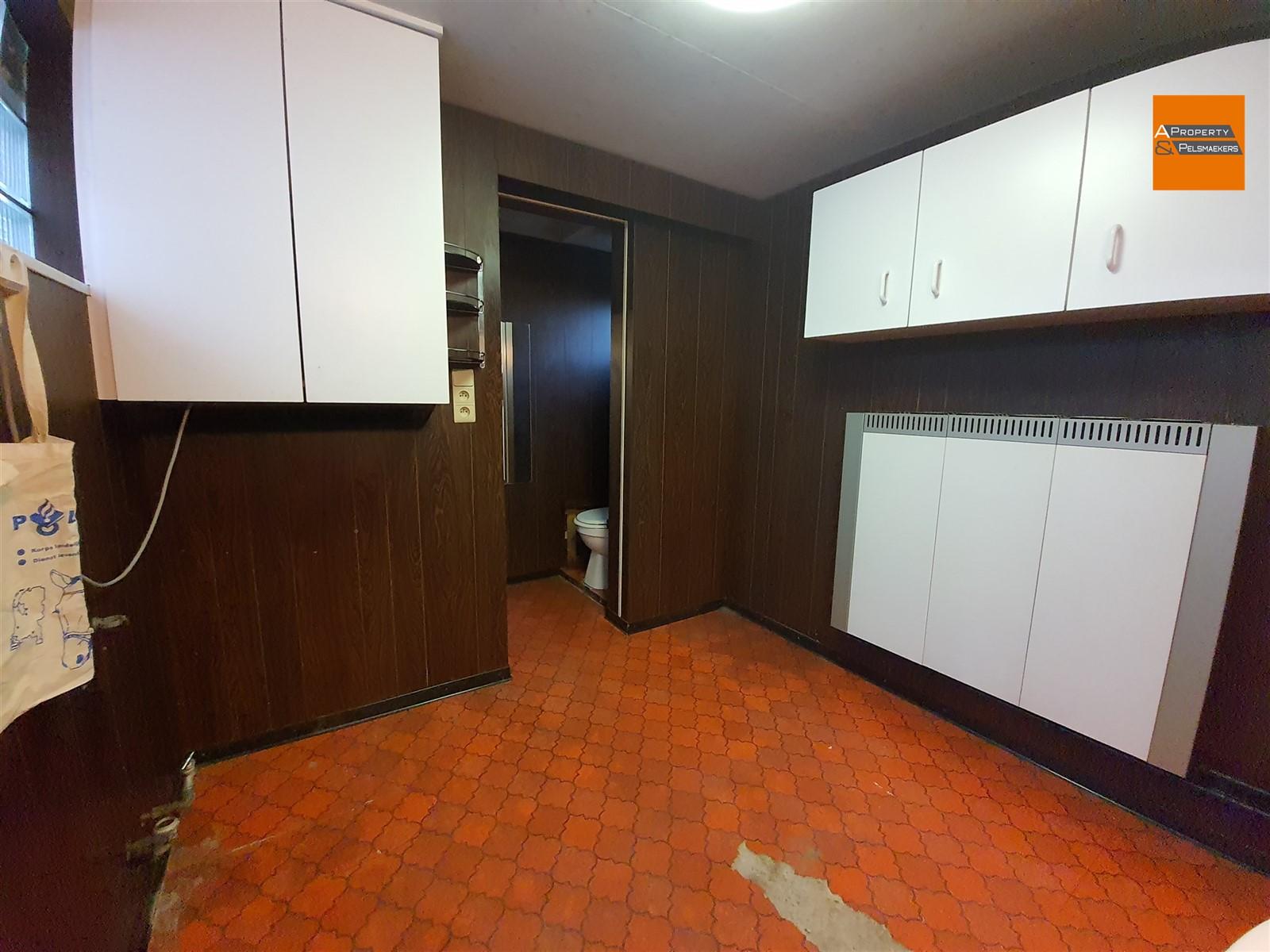 Image 9 : House IN 3200 AARSCHOT (Belgium) - Price 175.000 €