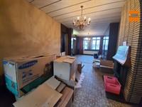 Foto 4 : Huis in 3200 AARSCHOT (België) - Prijs € 175.000