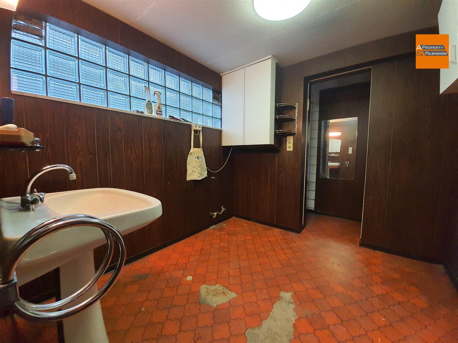 Image 8 : House IN 3200 AARSCHOT (Belgium) - Price 175.000 €
