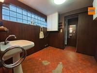 Foto 8 : Huis in 3200 AARSCHOT (België) - Prijs € 175.000