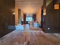 Foto 5 : Huis in 3200 AARSCHOT (België) - Prijs € 175.000