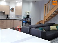 Image 8 : Apartment IN 1932 SINT-STEVENS-WOLUWE (Belgium) - Price 289.000 €