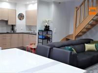 Foto 8 : Appartement in 1932 SINT-STEVENS-WOLUWE (België) - Prijs € 289.000