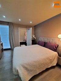 Foto 11 : Appartement in 1932 SINT-STEVENS-WOLUWE (België) - Prijs € 289.000