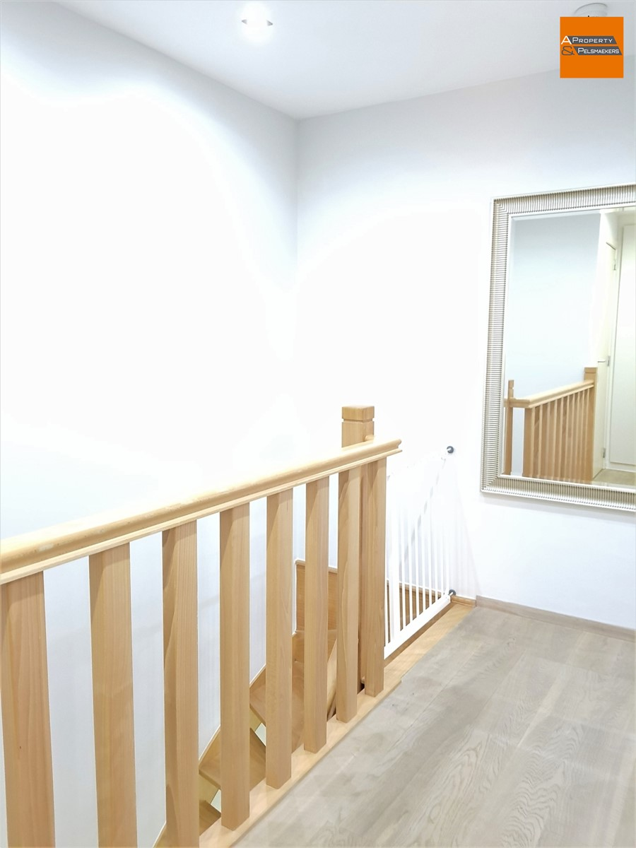 Image 9 : Apartment IN 1932 SINT-STEVENS-WOLUWE (Belgium) - Price 289.000 €