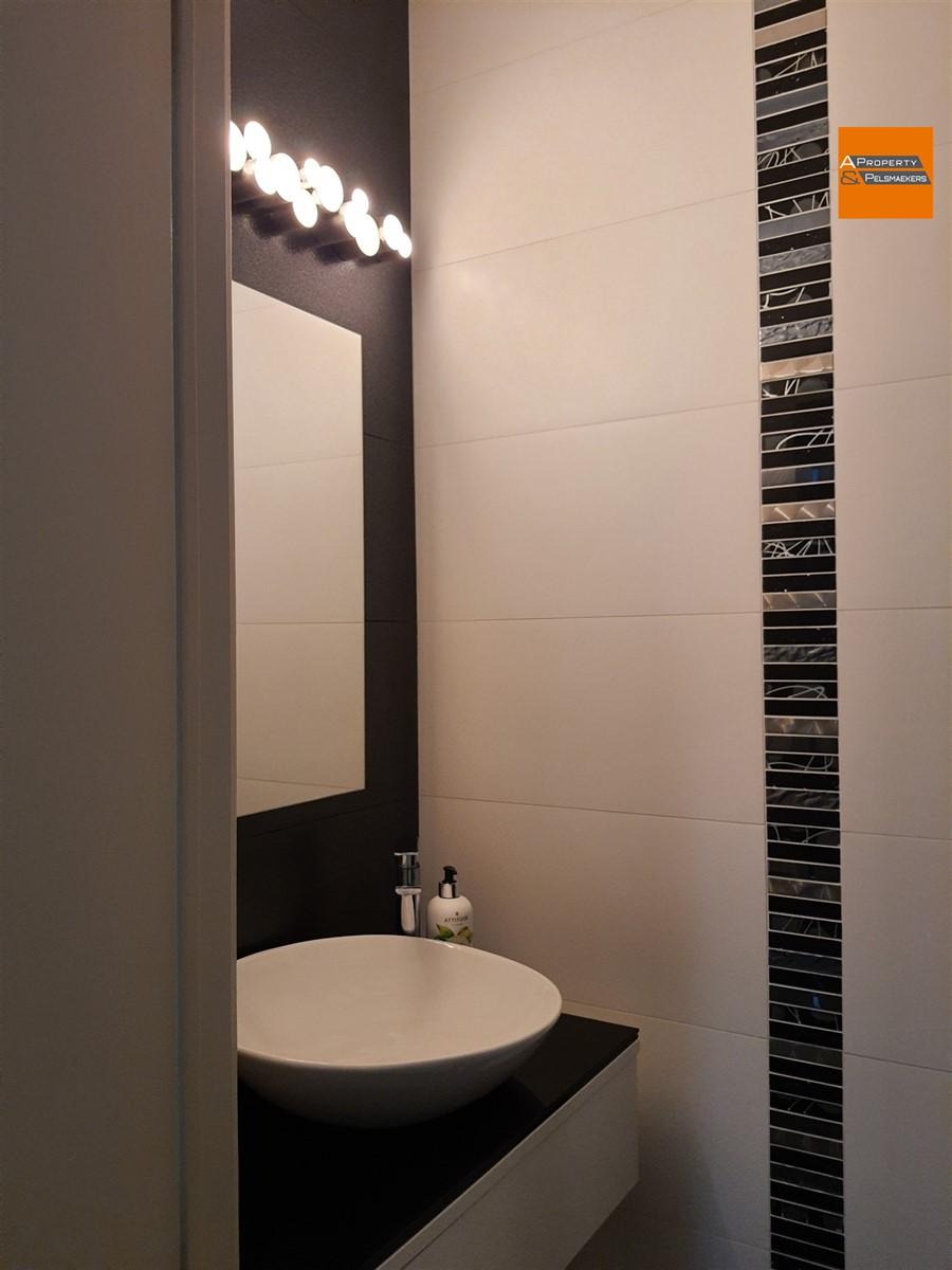 Image 10 : Apartment IN 1932 SINT-STEVENS-WOLUWE (Belgium) - Price 289.000 €