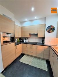 Image 7 : Apartment IN 1932 SINT-STEVENS-WOLUWE (Belgium) - Price 289.000 €