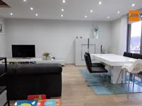 Image 3 : Apartment IN 1932 SINT-STEVENS-WOLUWE (Belgium) - Price 289.000 €