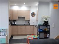 Image 5 : Apartment IN 1932 SINT-STEVENS-WOLUWE (Belgium) - Price 289.000 €