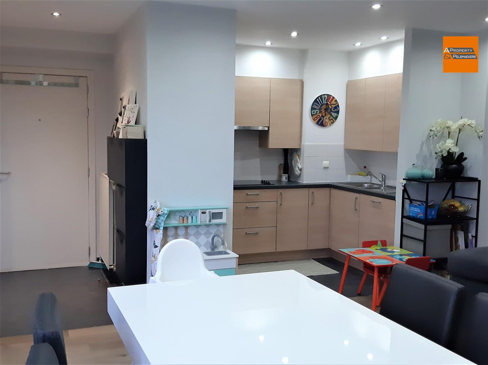 Image 4 : Apartment IN 1932 SINT-STEVENS-WOLUWE (Belgium) - Price 289.000 €