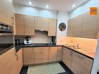 Foto 6 : Appartement in 1932 SINT-STEVENS-WOLUWE (België) - Prijs € 289.000