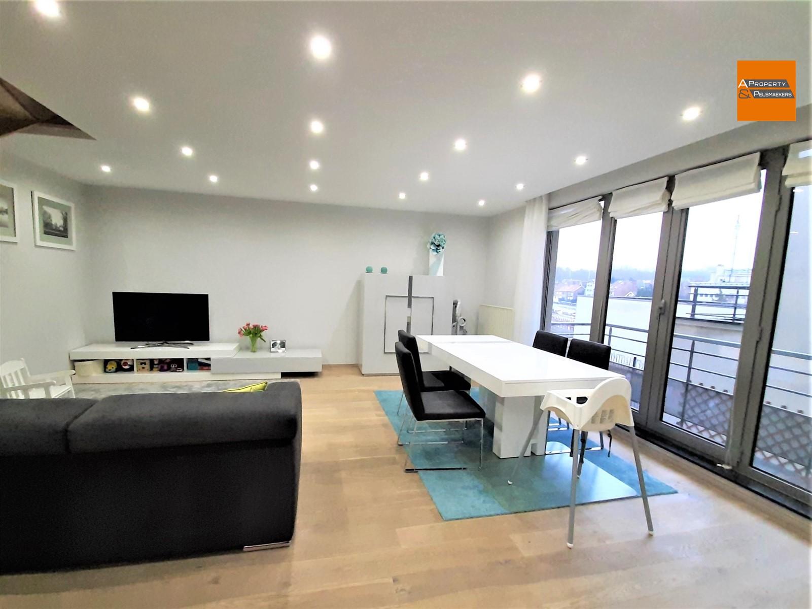 Image 2 : Apartment IN 1932 SINT-STEVENS-WOLUWE (Belgium) - Price 289.000 €