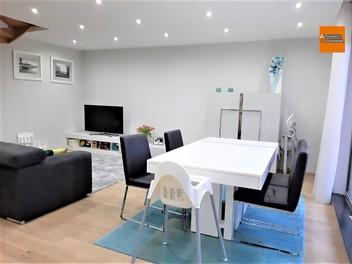 Appartement in 1932 SINT-STEVENS-WOLUWE (België) - Prijs € 289.000
