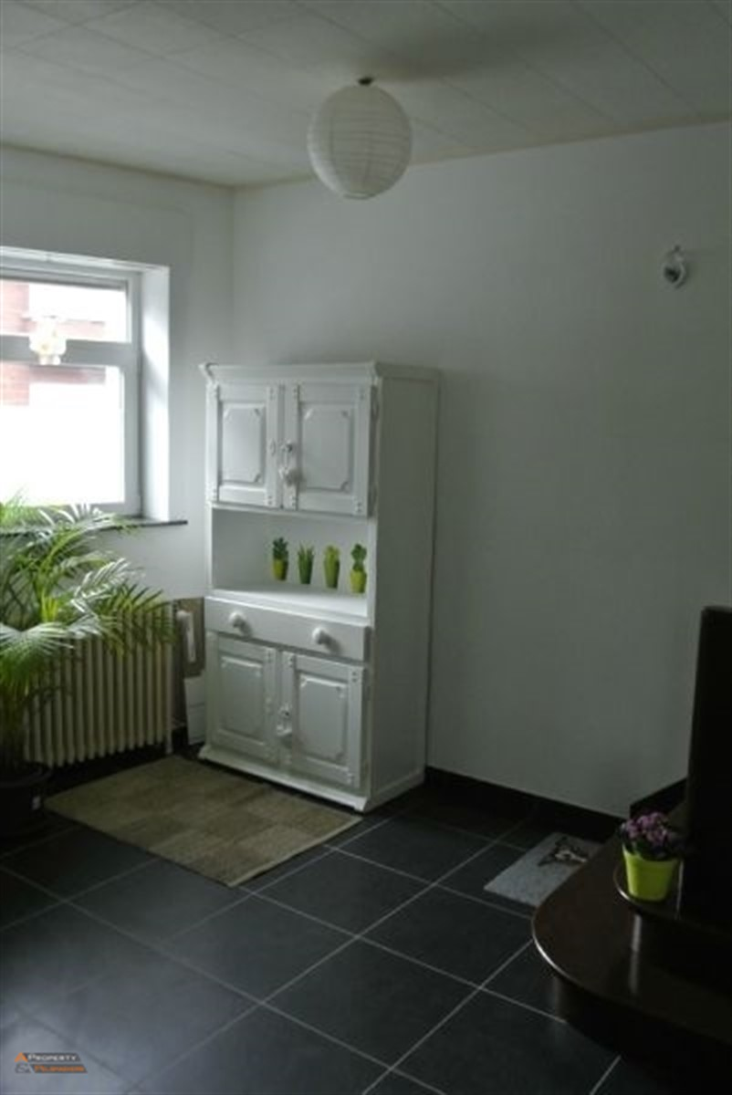 Image 9 : House IN 3070 Kortenberg (Belgium) - Price 895 €