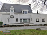 Image 2 : House IN 3070 Kortenberg (Belgium) - Price 895 €