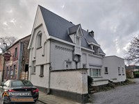 Image 3 : House IN 3070 Kortenberg (Belgium) - Price 895 €