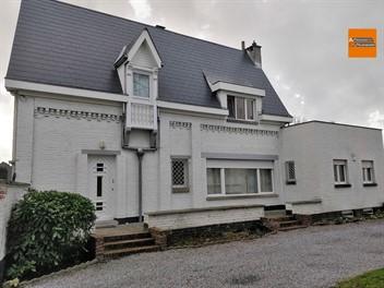 Huis in 3070 Kortenberg (België) - Prijs € 895