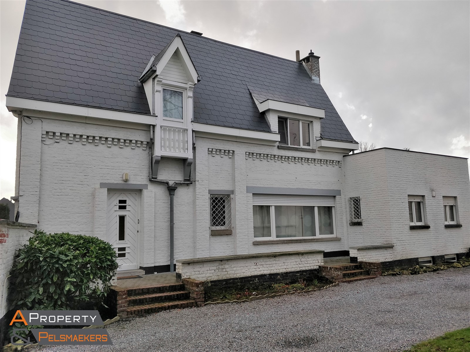 Image 1 : House IN 3070 Kortenberg (Belgium) - Price 895 €
