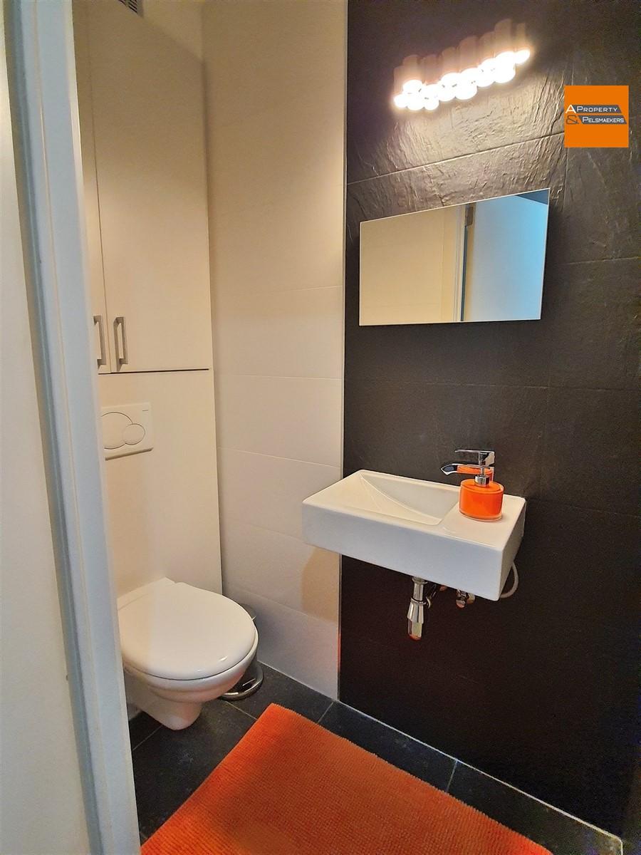 Image 17 : Apartment IN 1932 SINT-STEVENS-WOLUWE (Belgium) - Price 289.000 €