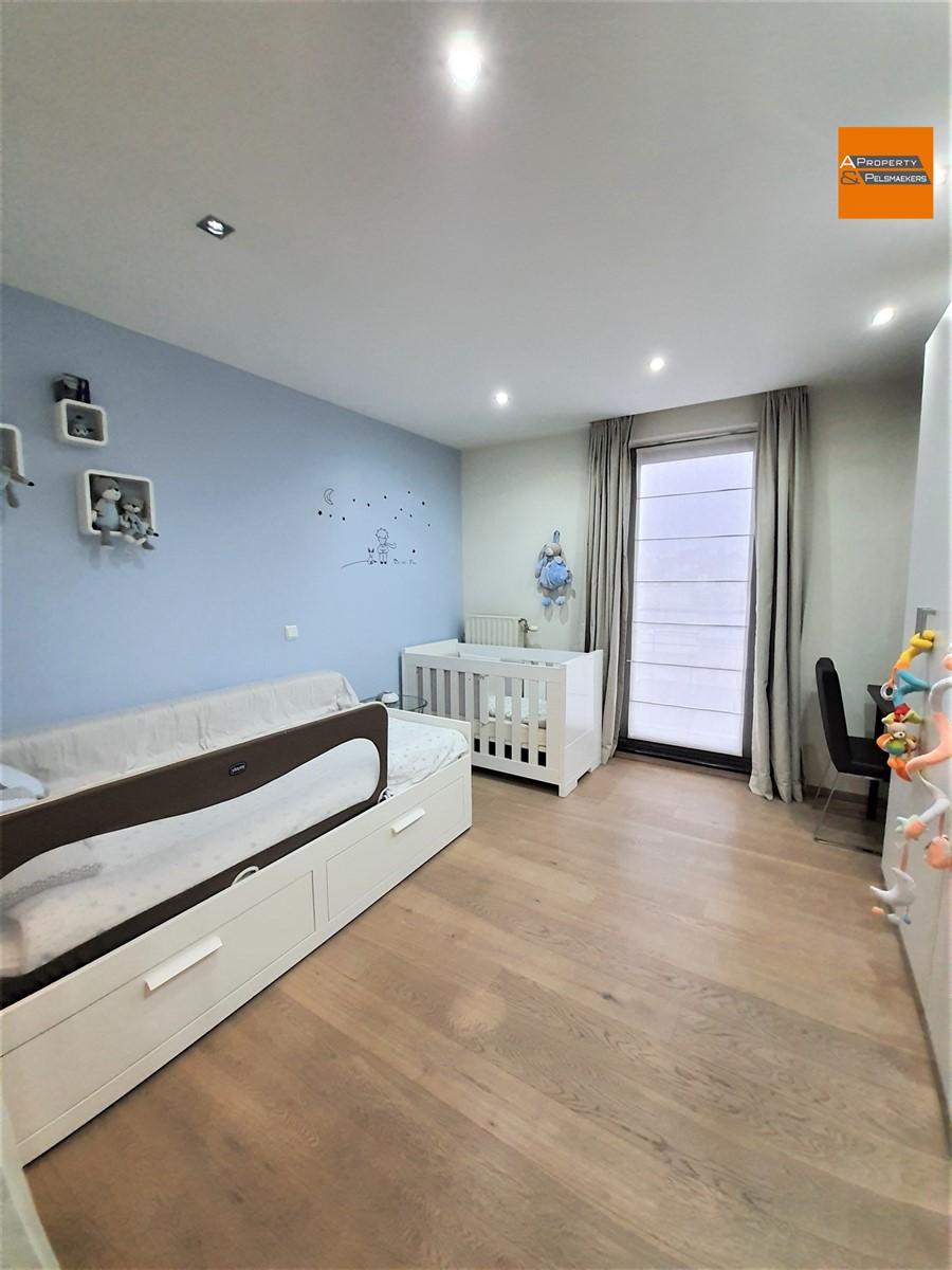 Image 14 : Apartment IN 1932 SINT-STEVENS-WOLUWE (Belgium) - Price 289.000 €