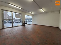 Image 2 : Commercial property IN 3001 HEVERLEE (Belgium) - Price 900 €
