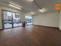 Image 2 : Maison de commerce à 3001 HEVERLEE (Belgique) - Prix 900 €