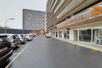 Maison de commerce à 3001 HEVERLEE (Belgique) - Prix 900 €