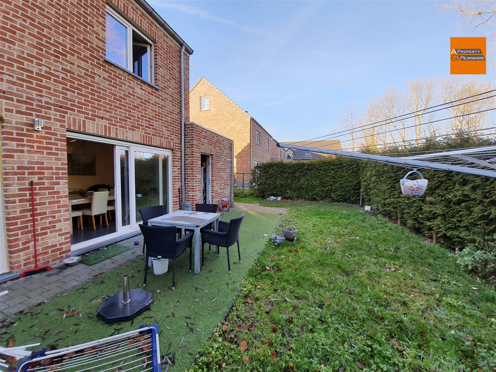 Image 27 : House IN 3060 BERTEM (Belgium) - Price 1.290 €