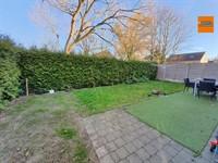 Image 25 : House IN 3060 BERTEM (Belgium) - Price 1.290 €