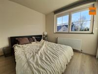 Image 18 : House IN 3060 BERTEM (Belgium) - Price 1.290 €