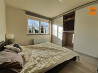 Image 17 : House IN 3060 BERTEM (Belgium) - Price 1.290 €