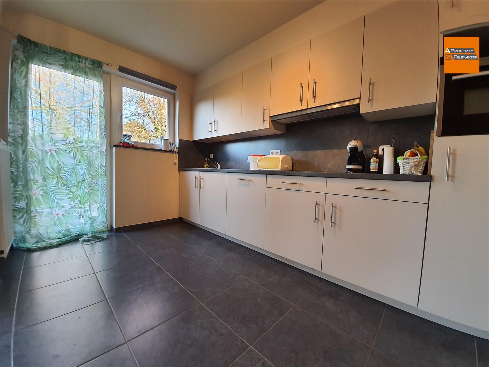 Image 7 : House IN 3060 BERTEM (Belgium) - Price 1.290 €