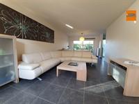 Image 3 : House IN 3060 BERTEM (Belgium) - Price 1.290 €