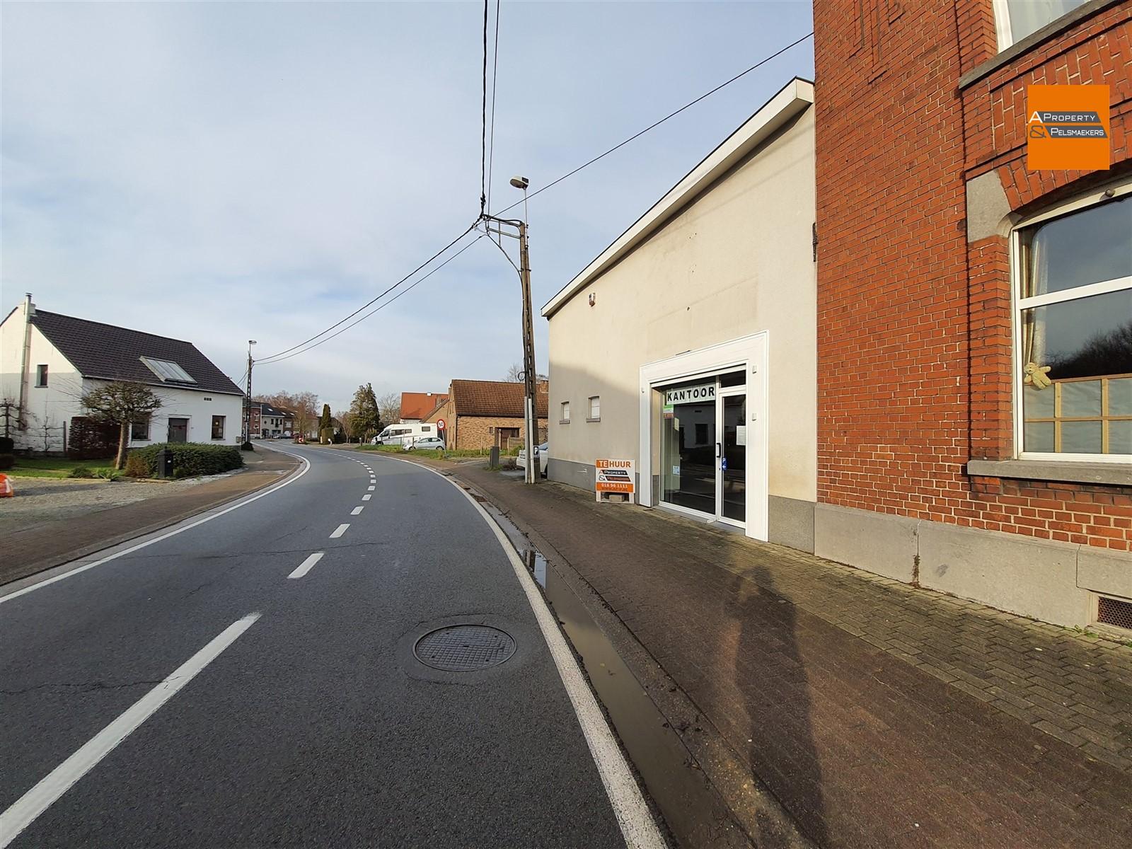 Foto 13 : Kantoorruimte in 3020 HERENT (België) - Prijs € 790