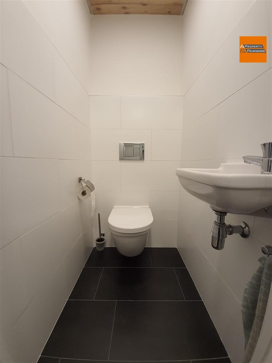 Foto 9 : Kantoorruimte in 3020 HERENT (België) - Prijs € 790