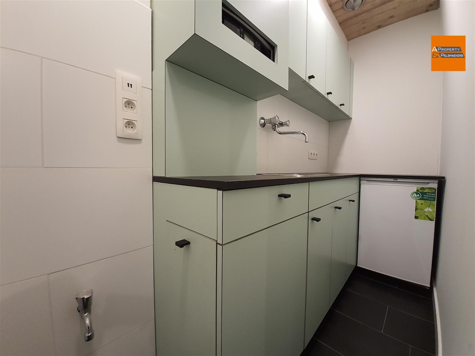 Foto 10 : Kantoorruimte in 3020 HERENT (België) - Prijs € 790