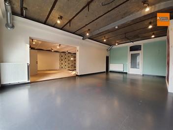 Kantoorruimte in 3020 HERENT (België) - Prijs € 790