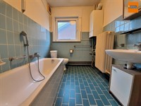 Image 8 : Apartment IN 3020 HERENT (Belgium) - Price 770 €