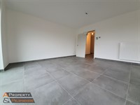 Image 7 : Apartment IN 3070 KORTENBERG (Belgium) - Price 990 €