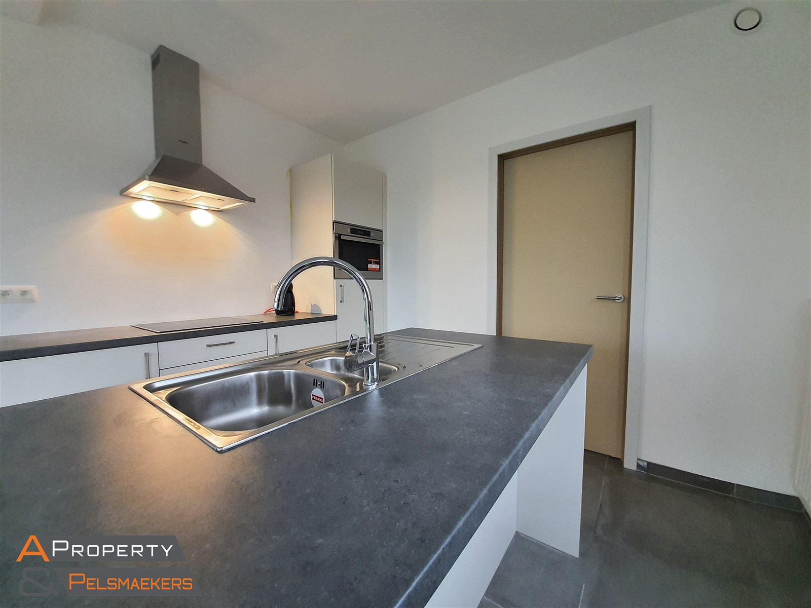 Image 5 : Apartment IN 3070 KORTENBERG (Belgium) - Price 990 €