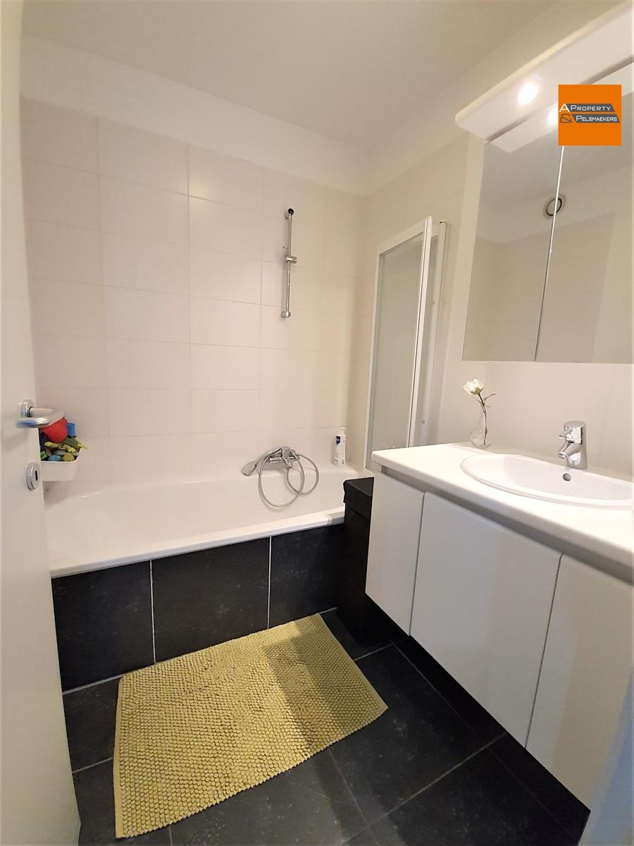 Image 16 : Apartment IN 1932 SINT-STEVENS-WOLUWE (Belgium) - Price 289.000 €