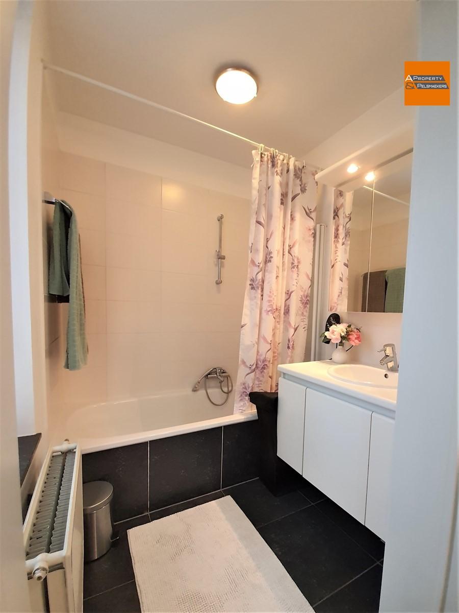 Foto 12 : Appartement in 1932 SINT-STEVENS-WOLUWE (België) - Prijs € 289.000