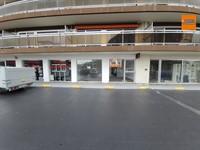 Image 8 : Commercial property IN 3001 HEVERLEE (Belgium) - Price 900 €
