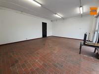 Image 5 : Commercial property IN 3001 HEVERLEE (Belgium) - Price 900 €
