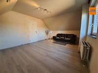Image 23 : House IN 3060 BERTEM (Belgium) - Price 1.290 €