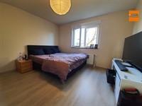 Image 12 : House IN 3060 BERTEM (Belgium) - Price 1.290 €