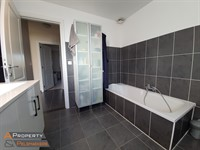 Image 10 : House IN 3060 BERTEM (Belgium) - Price 1.290 €