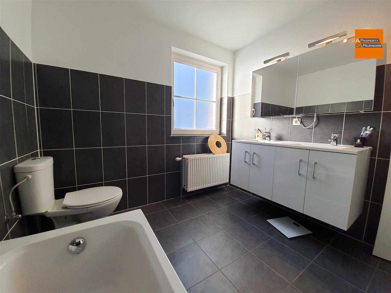 Image 11 : House IN 3060 BERTEM (Belgium) - Price 1.290 €